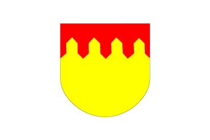 Bandera Pirkanmaa