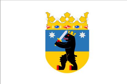 Bandera Satakunta