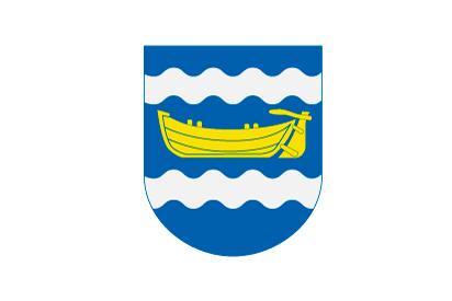 Bandera Uusimaa