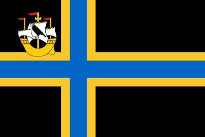 Bandera Caithness