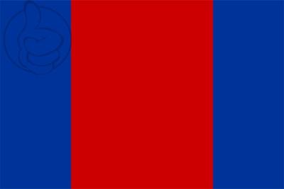 Bandera Quito