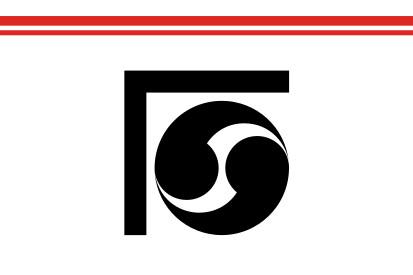 Bandera Tsuwano, Shimane