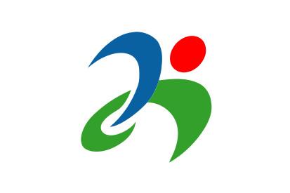 Bandera Misato, Shimane