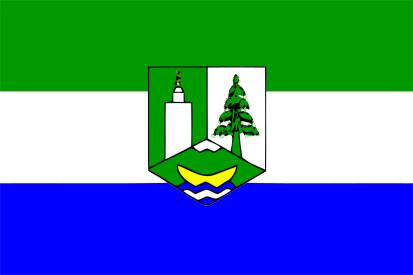 Bandera Chauen