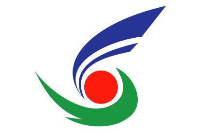 Bandera Setouchi, Okayama