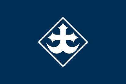 Bandera Tsuyama