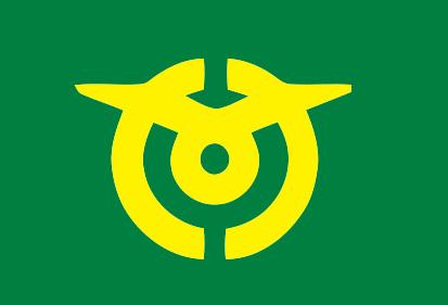 Bandera Kumenan