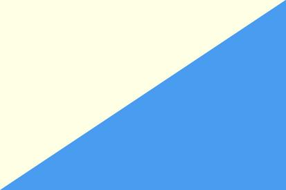 Bandera Partido del Bierzo