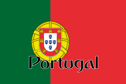 Image result for Portugal name