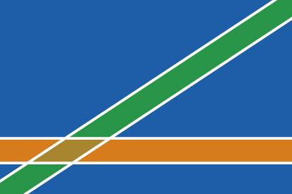 Bandera Ardent