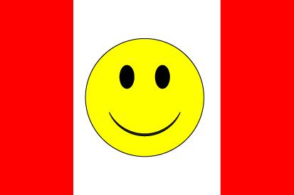 Bandera Aerica
