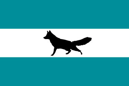 Bandera Kasimovia