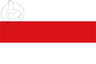 Bandera Departamento de Atlántico