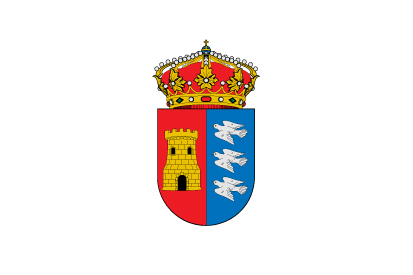 Villanueva de la Torre personalizada