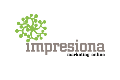 Bandera Impresiona Marketing Online