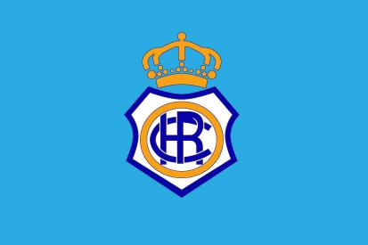 Bandera Huelva personalizada