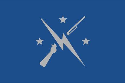 Bandera Minutemen