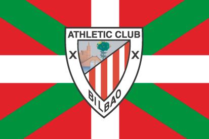 Bandera País vasco personalizada 3