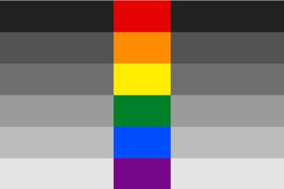 Bandera Heteroflexible