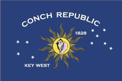 Bandera Cayo Coco