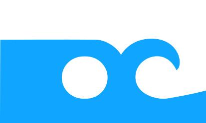 Bandera Ocean City