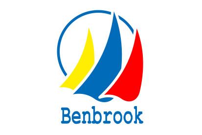 Bandera Benbrook