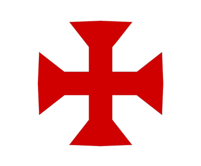 Bandera Sucre