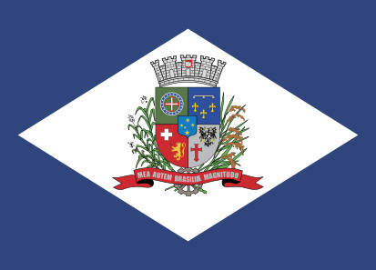 Bandera Joinville