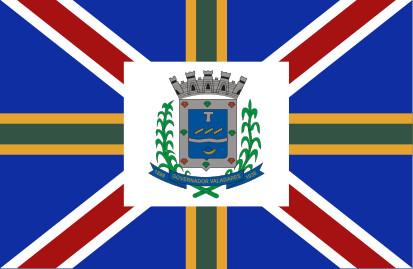 Governador Valadares personalizada