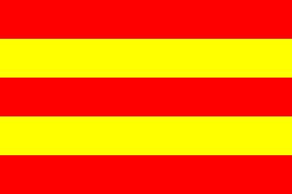 Bandera Aust-Agder