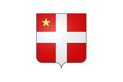 Bandera Chambéry