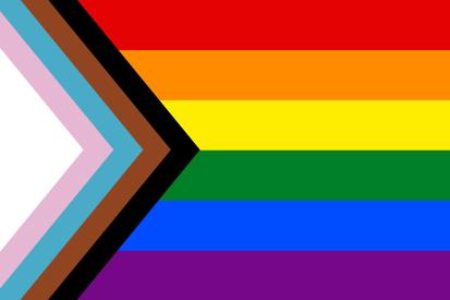 Tipos de géneros y sexualidad 21687-nueva-lgtbi_400px