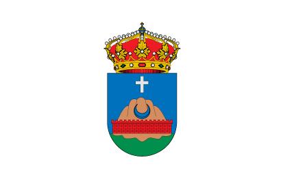 Bandera Félix