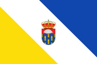 Santa Lucía de Gordón personalizada