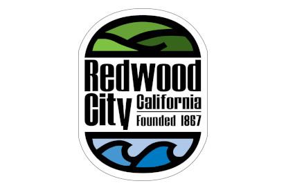 Bandera Redwood City
