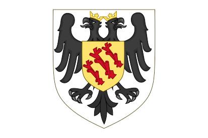 Bandera Pallars Jussá