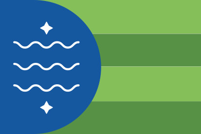 Bandera Bellingham