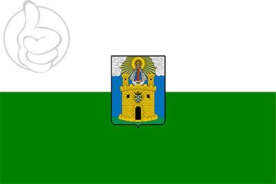 Bandera Medellín