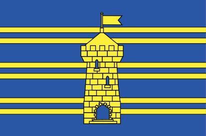 Territorio de Belfort personalizada