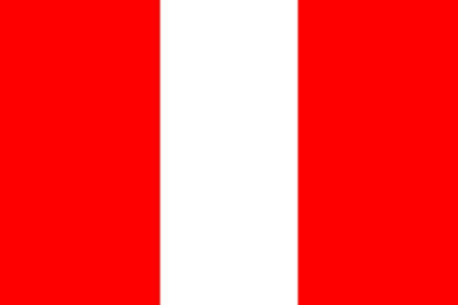 Bandera Beauvais