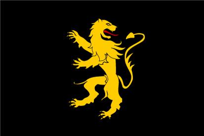 Bandera Ceredigion