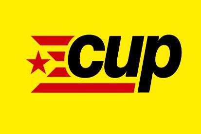 CUP personalizada