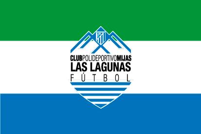 Bandera Club Polideportivo Mijas Fútbol