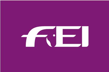 Bandera FEI