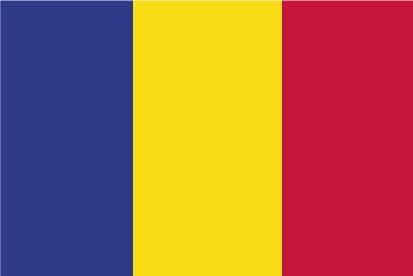 Bandera Andorra S/E