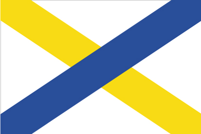 Bandera Villamediana de Iregua