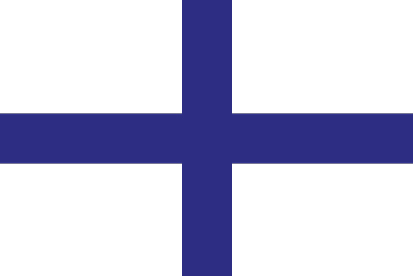Bandera Condado Portucalense
