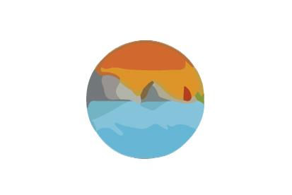 Colera (costa Brava) personalizada