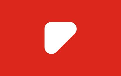 Bandera Roja para daltónicos