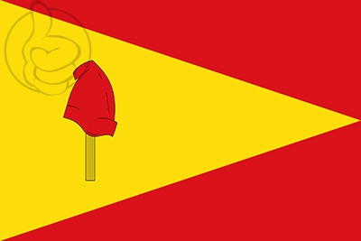 Bandera Pereira